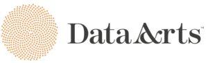 Data Arts