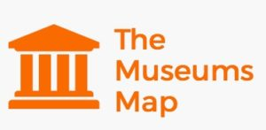 Museums Map